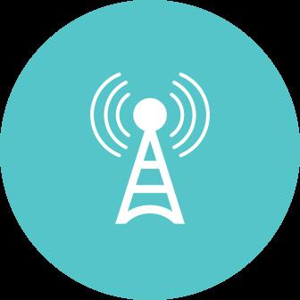 icon-telecom